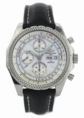 Breitling Bentley 13362 Mens Watch