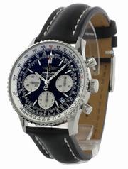Breitling Bentley A23322 Mens Watch