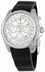 Breitling Bentley A2536313-G675BKRD Mens Watch