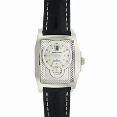 Breitling Bentley A2836212/A633 Mens Watch
