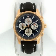 Breitling Bentley H2936312/Q539 Mens Watch
