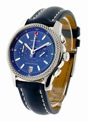 Breitling Bentley P2636212/C707/105X Mens Watch