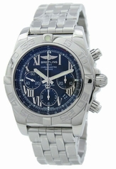 Breitling Chronomat A011B56PA Mens Watch