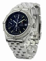 Breitling Chronomat A13050.1 Mens Watch