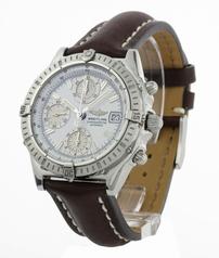 Breitling Chronomat A13352 Mens Watch
