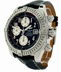 Breitling Chronomat A13356 Mens Watch