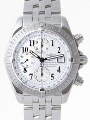 Breitling Chronomat A1335611/A573 Mens Watch