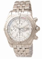 Breitling Chronomat A156A69PA Mens Watch
