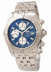 Breitling Chronomat A156C45PA Mens Watch