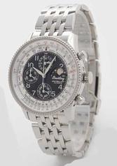 Breitling Chronomat A191B74NP Mens Watch