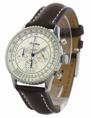 Breitling Chronomat A30030 Mens Watch