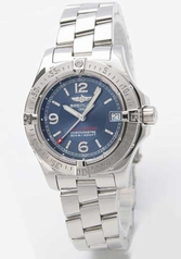 Breitling Chronomat A778C77PRS Mens Watch