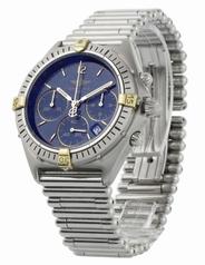 Breitling Chronomat B55045 Mens Watch