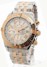 Breitling Chronomat C156A19PAC Mens Watch