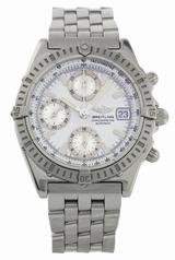 Breitling Chronomatic A13352 Mens Watch