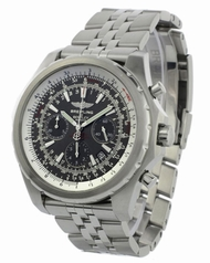 Breitling Chronomatic T A25363 Mens Watch