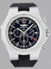 Breitling Chronospace A4736212/B919 Mens Watch