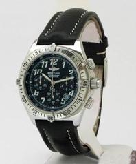 Breitling Chronospace A6904812/C643/CN Mens Watch