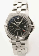 Breitling Colt A178B84PRS Mens Watch