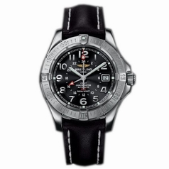 Breitling Colt A3235011/B715 Automatic Watch