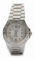 Breitling Colt A32370 Mens Watch