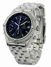 Breitling Colt A68062 Mens Watch