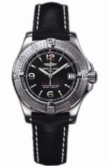 Breitling Colt A7738011/B785 Mens Watch