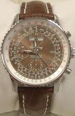 Breitling Crosswind A21330 Mens Watch