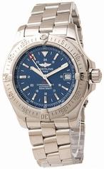 Breitling Crosswind Special A178C76PRS Mens Watch
