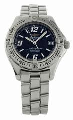 Breitling Crosswind Special A57350 Mens Watch