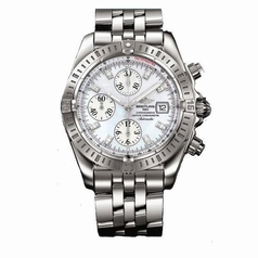 Breitling Evolution A1335611/A570 Mens Watch