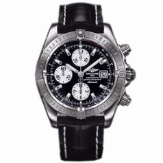Breitling Evolution A1335611/B719 Automatic Watch