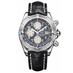 Breitling Evolution A1335611/B722 Automatic Watch