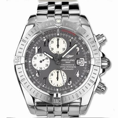 Breitling Evolution A1335611/B722 Mens Watch