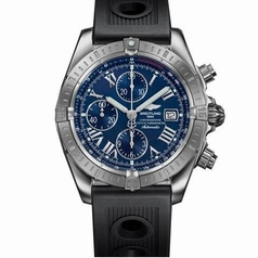 Breitling Evolution A1335611/C749 Automatic Watch