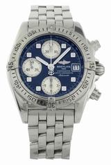 Breitling Headwind A13357 Mens Watch