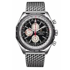 Breitling Navitimer A1936002.B963 Mens Watch