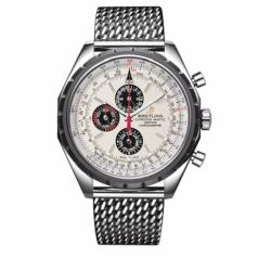 Breitling Navitimer A1936002.G683 Mens Watch