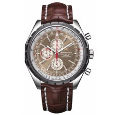 Breitling Navitimer A1936002.Q573 Automatic Watch