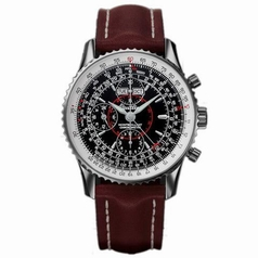 Breitling Navitimer A2133012/B571 Automatic Watch