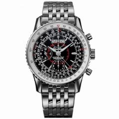 Breitling Navitimer A2133012/B571 Mens Watch