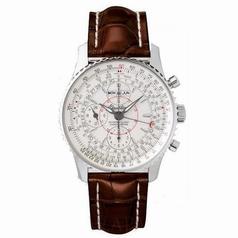 Breitling Navitimer A2133012/G518 Mens Watch