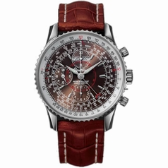 Breitling Navitimer A2133012/Q509 Automatic Watch