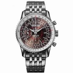 Breitling Navitimer A2133012/Q509 Mens Watch
