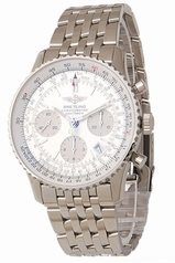 Breitling Navitimer A232G32NP Mens Watch
