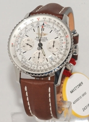 Breitling Navitimer A23322 Automatic Watch