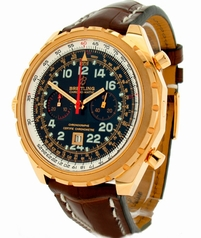 Breitling Navitimer H22360 Mens Watch