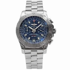 Breitling Skyracer A2736215/C712 Mens Watch