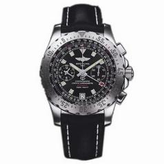 Breitling Skyracer A2736223/B823 Mens Watch