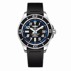 Breitling Super Ocean Abyss A1736402/BA30 Mens Watch